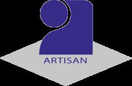 Artisan Charpentier 63